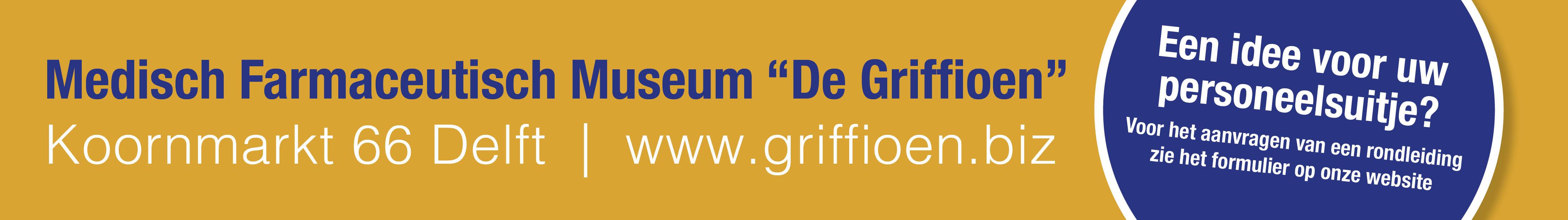 Museum De Griffioen