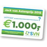 Jack van Astenprijs juiste formaat