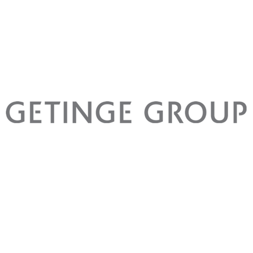 Gettinge Group
