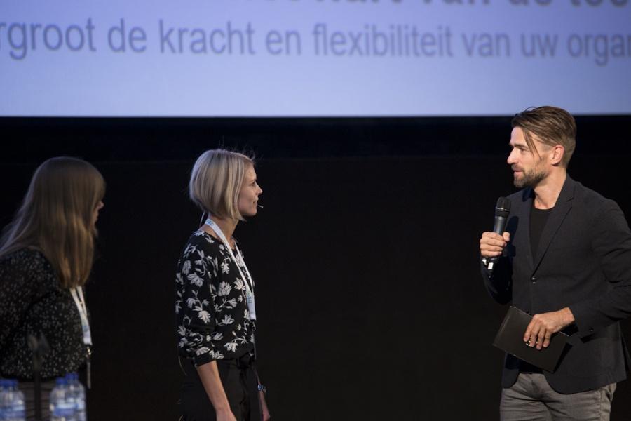 SVN-Medewerkersdag-2018-1