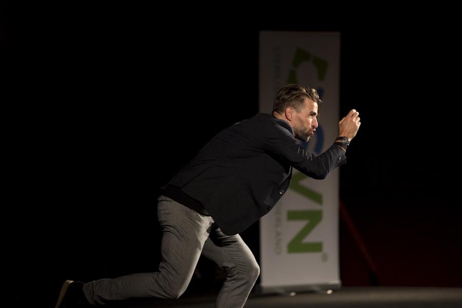 SVN-Medewerkersdag-2018-32