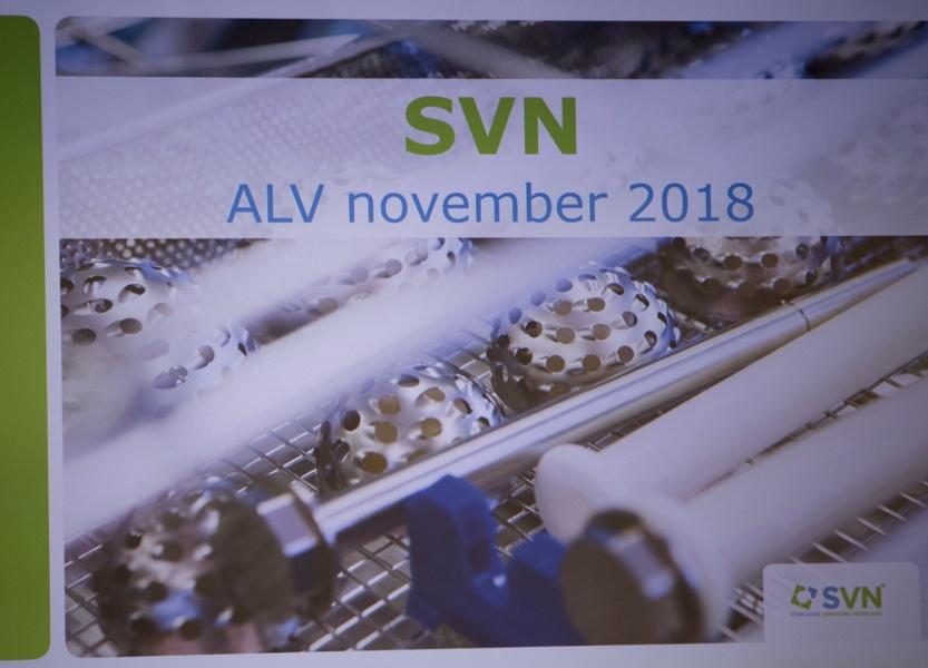 SVN-Medewerkersdag-2018-57