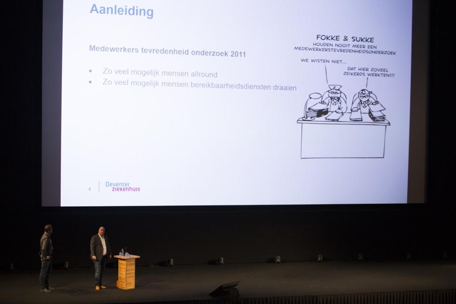 SVN-Medewerkersdag-2018-90