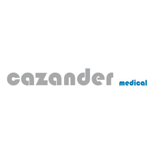 Cazander Medical
