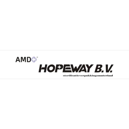 Hopeway