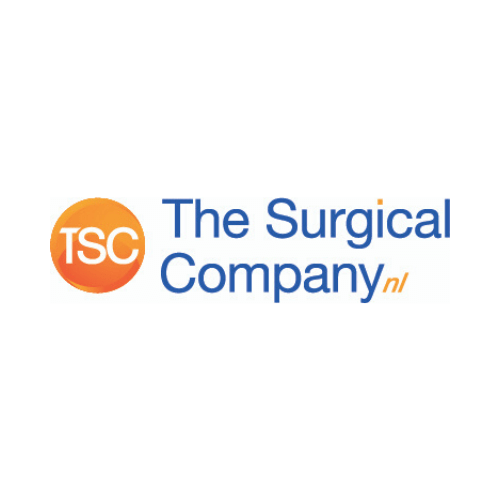 The Surgical Company